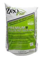 ZeoFill Natural Pet Infill