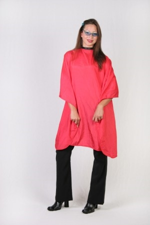 Rose Cutting Cape