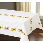 Table Cover Centennial