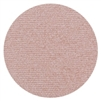 Eye Shadow Compact - Beach