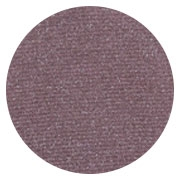 Eye Shadow Compact - Dusk