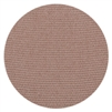 Eye Shadow Compact - Fawn