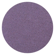 Eye Shadow Compact - Iris