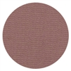 Eye Shadow Compact - Nutmeg
