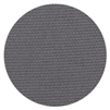 Eye Shadow Compact - Slate
