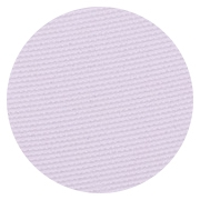 Eye Shadow Compact - White