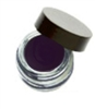 Gel Eyeliner - Black Orchid