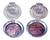 Mineral Eye Shadow Fusion