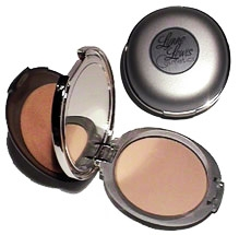 Pro Finish Compact - Dual Active Powder Foundation