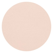 Pro Finish Compact - Dual Active Powder Foundation - China Doll