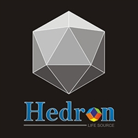 Hedron Total Body Shield
