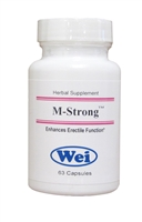 M-Strong