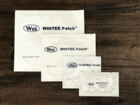 WHITEE Patch