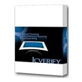 ICVERIFY Single User Software