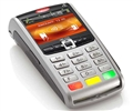 Ingenico iWL252 Bluetooth EMV Contactless