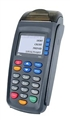 PAX S90 GPRS 3G with EMV NFC