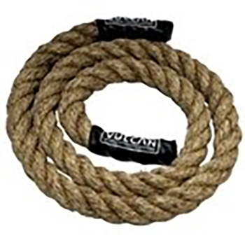 2 inch Manila Battling Rope