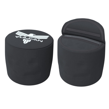 Atlas Sand Bags for use in Strongman Sport