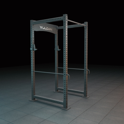 Power Rack - Vulcan Standard
