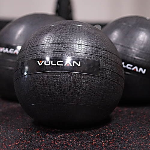 Slam Balls - Free Shipping | Vulcan Strength