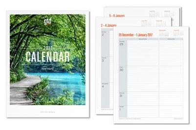 gtd wunderlist setup guide pdf download