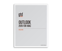Outlook for Mac 2019 Setup Guide