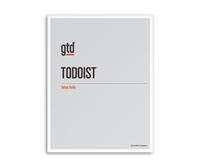 Todoist Setup Guide