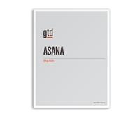 Asana Setup Guide