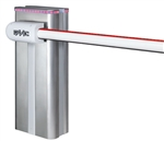 FAAC B680H Automatic Barrier Gate Operator - S