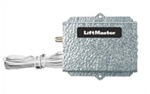 LiftMaster - 412HM Receiver