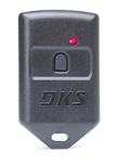DoorKing® 8069-080 MicroPlus Single Button Transmitter