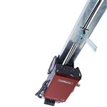APT -1/2HP 1PH LiftMaster Low-Profile Apartment Trolley Operator