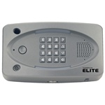 LiftMaster - EL25 - Residential Phone Unit
