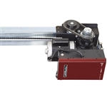 GSD151L5 - 1-1/2HP 1PH LiftMaster Gear Reduced Slide Door Operator