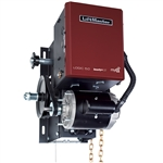 H501L5 - 1/2 HP 1PH LiftMaster Hoist Operator