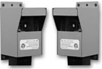 IRB-325 - Infrared Pair Nema 4 UL-325