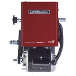 J - 1/2HP 1PH LiftMaster Jackshaft Operator