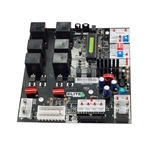 K-001A5869 Control Board, Master/Second, MIR-2