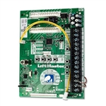 K001D8395 1PH/3PH Logic Board, FOR ALL L5 MODELS