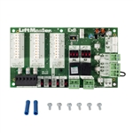 K1D6686CC Expansion Board