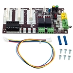 K1D8387-1CC Expansion Board, UL325