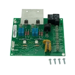 K1D8402-1CC Motor Drive Board, 1PH