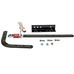 K75-12870 Straight and Curved Door Arm Kit