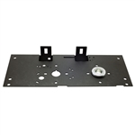 LiftMaster Frame Plate Kit, Right Hand