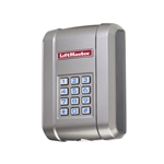 LiftMaster® KPW250 Wireless Commercial Keypad