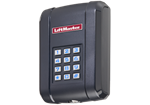 LiftMaster® KPW5 Commercial Wireless Keypad