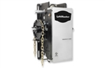 MH5011U - LiftMaster Medium Duty Hoist Operator