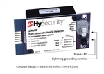 HySecurity Hy5B Vehicle Detector