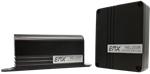 EMX WEL-200K Wireless Edge Link