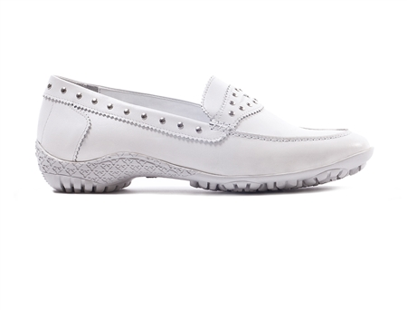 Walter Genuin Ladies Golf Shoes